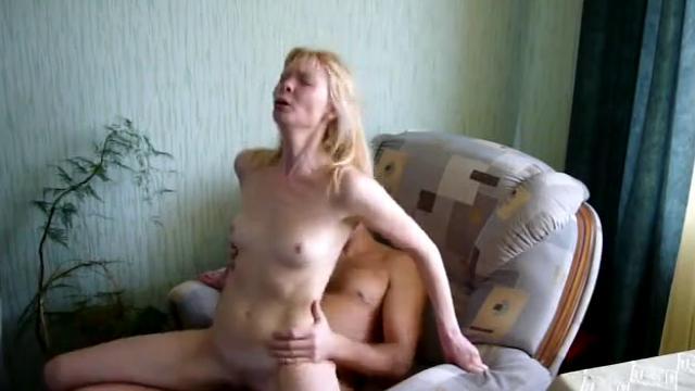 Секс Русских Частных Лиц